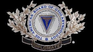 Board-Certified-Otolaryngologist layer