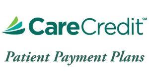 Care-Credt-Patient-Payment-Plans