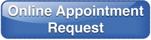 submit an online appointment request