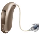 6-Receiver-in-the-ear-(RITE)---RITE-hearing-aids-
