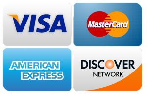 Credit-Card-VISA,-MasterCard,-Discover-and-American-Express