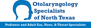 Otolaryngology Specialists of North Texas Dr Rohn Dr Gamble Dr Kubala