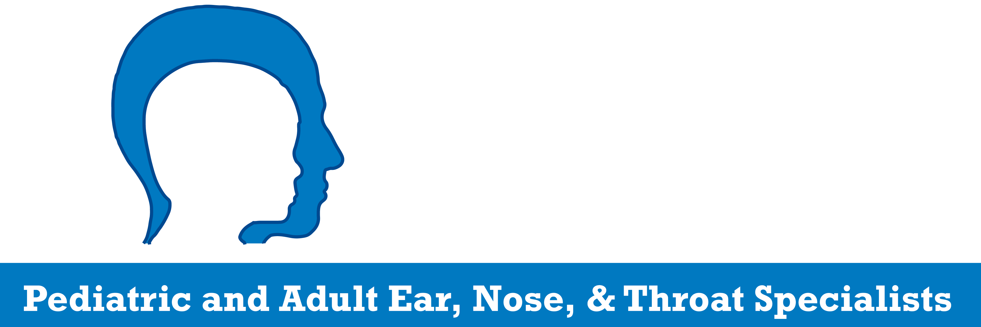 Otolaryngology Specialists of North Texas