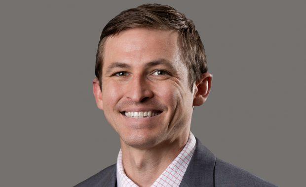Michael E. Kubala, MD - Otolaryngology Specialists of North Texas